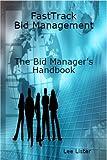 FastTrack Bid Management