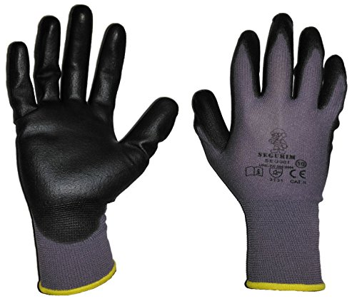 work-gloves-of-nylon-with-polyurethane-coating-size-10-pack-12-pairs