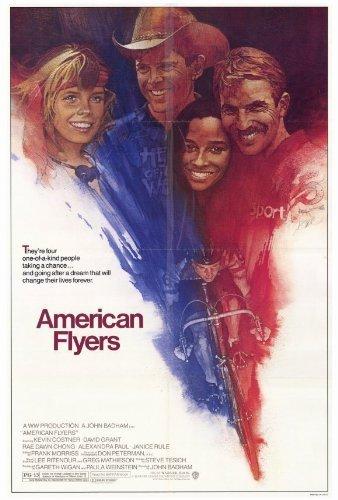 american-flyers-poster-del-film-686-x-1016-cm-69-cm-x-102-cm-1985-by-poster-da-parete-decorativa