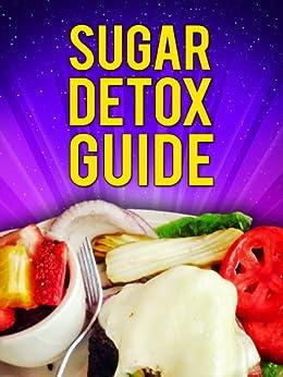 Sugar Detox Guide (English Edition) von [Lee, L.]