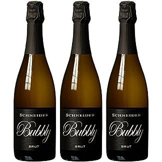 Markus-Schneider-Bubbly-Brut-Sekt-Chardonnay-20142015-3-x-075-l