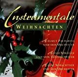 Instrumentale Weihnachten