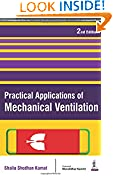 #6: Practical Applications Of Mechanical Ventilation