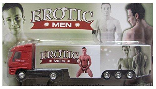 erotic-men-nr-erotik-sammelserie-nr1-iveco-stralis-sattelzug