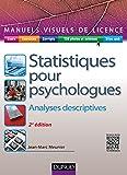 ISBN 2100738178