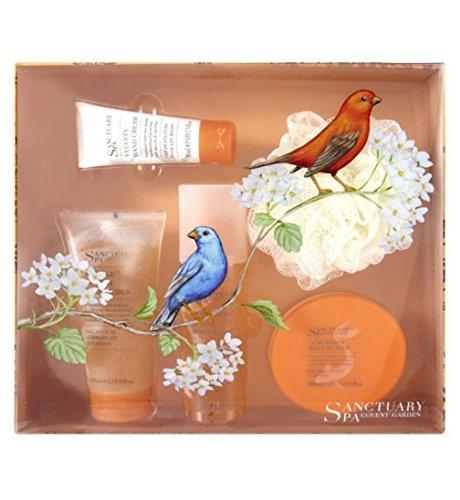 sanctuary-spa-everyday-indulgences-gift-set
