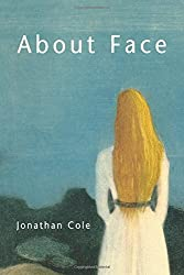 About Face (MIT Press)