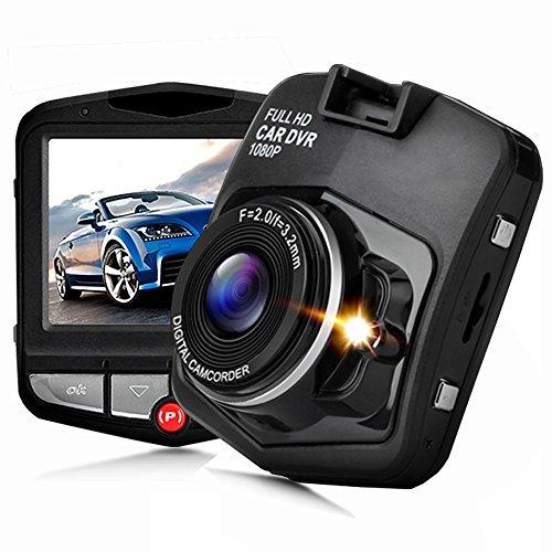 tikitaka-coche-dvr-camara-gt300-videocamara-1080p-full-hd-video-aparcamiento-de-registro-grabadora-g