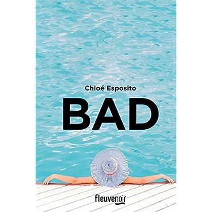 Bad (2)