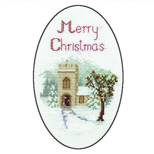 derwentwater-designs-the-church-christmas-card-kit