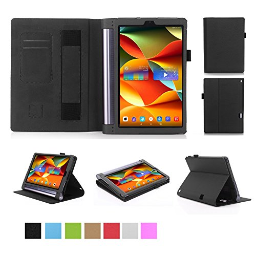 isin-tablet-case-series-premium-pu-leather-case-stand-cover-for-lenovo-yoga-tab-3-plus-and-yoga-tab-