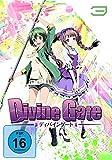 Divine Gate - Vol. 3