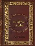 Marie Corelli - The Sorrows of Satan
