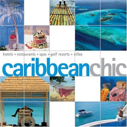 caribbean-chic-by-joe-yogerst-2006-12-28