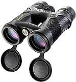 Vanguard 10 x 42 Spirit XF Binocular - Black