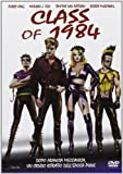 Class of 1984 [IT Import]