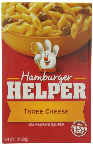 betty-crocker-hamburger-helper-classic-three-cheese-6-ounce-pack-of-6-