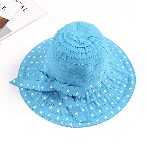 zhangyongtapa-de-verano-los-ninos-sombrero-de-paja-tide-visera-plegable-verano-sombreros-playa-sunsc