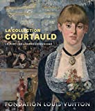 La Collection Courtauld - Un regard sur l'impressionnisme