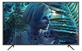 Thomson 55UC6406 139 cm (55 Zoll) Fernseher (Ultra HD, HDR10, Triple Tuner, Android TV)