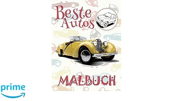 ✌ Beste Autos ✎ Malbuch Auto ✎ Malbuch Grundschule ✍ Malbuch ...