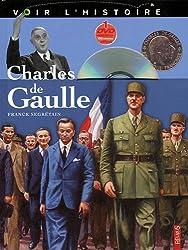 Charles de Gaulle (2DVD)