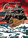 Capitanes intrépidos (Austral Intrépida)