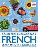 Best Learn French Softwares - Complete Language Pack French Review