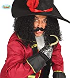 Guirca Fiestas GUI18427 - Captain Hook