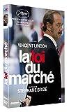 La loi du marché / un film écrit et réalisé par Stéphane Brizé | Brizé, Stéphane (1966 - ....)