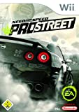 Produkt-Bild: Need for Speed - Pro Street
