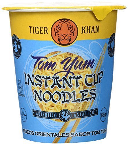 tiger-khan-noodles-tom-yum-65-gr-pack-de-12