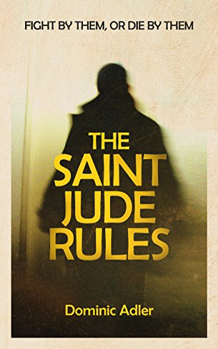 the-saint-jude-rules-cal-winter-book-3
