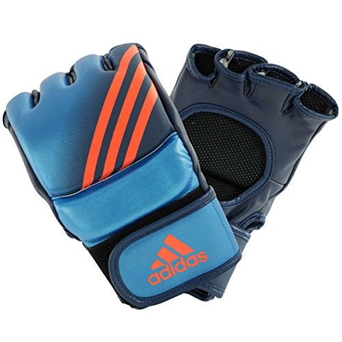 GUANTI MMA ADIDAS SPEED IN PELLE M