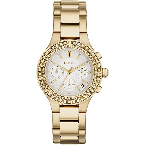 dkny-watch-chronograph-quartz-stainless-steel-coated-ny2259