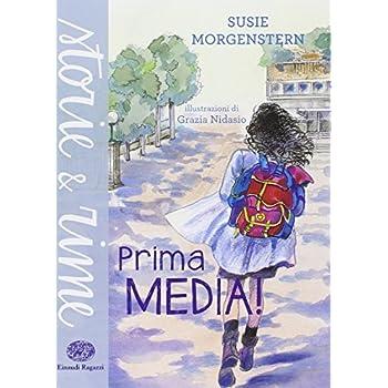 Prima Media!