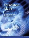 ISBN 1292095172