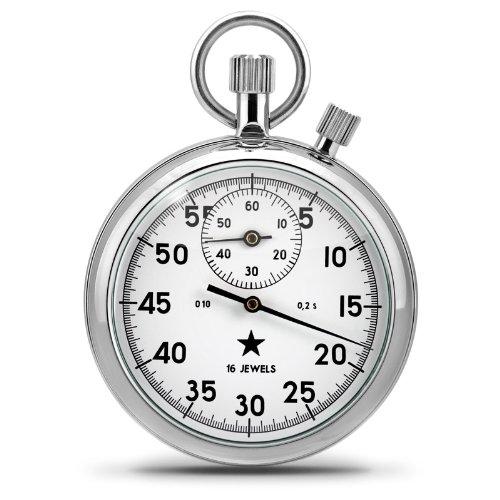 agat-classic-cronometro-meccanico-russo-1-5-secondi-colore-bianco
