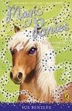 Magic Ponies: Showjumping Dreams: Showjumping Dreams