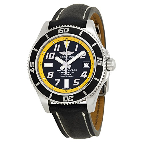 breitling-superocean-42-black-and-yellow-dial-black-leather-mens-watch-a1736402-ba32bkld