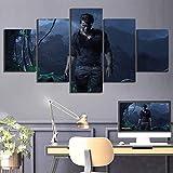 Grafica moderna ad alta definizione per la stampa su tela ad alta definizione, stampa fotografica su tela di alta qualità, foto fotografate su tela di alta qualità.