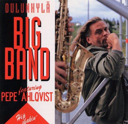 bluescope-feat-pepe-ahlqvist