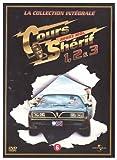 Cours après moi shérif 1, 2 et 3 - Coffret 2 DVD (Volume 1 uniquement en Anglais)