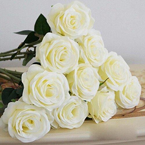 leayao-bellissimo-fiore-di-seta-artificiale-finto-rosa-stelo-in-lattice-per-nozze-home-office-party-
