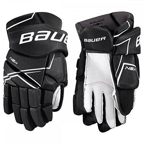 Bauer NSX Hockey Handschuhe–33cm