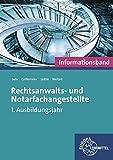 ISBN 3808571853