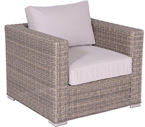 garden-impressions-lounge-sessel-helsinki-new-kubu-sand-braun