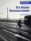 Die Basler Strassennamen