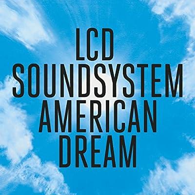 American Dream [VINYL]