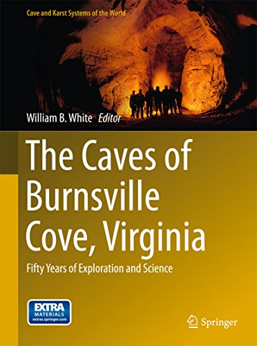 the-caves-of-burnsville-cove-virginia-fifty-years-of-exploration-and-science